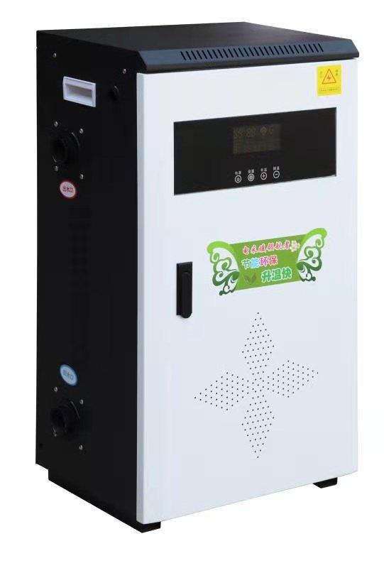 电采暖炉厂家告诉我们yabo官网登入的适时清理与维护同等重要
