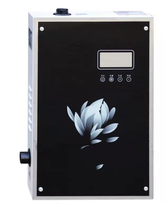 电采暖炉厂家介绍yabo官网登入的安装需要的注意事项